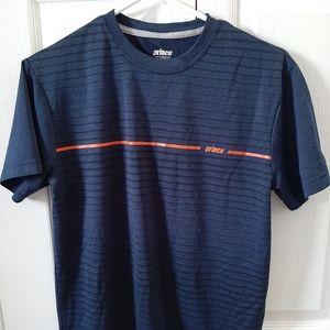 Prince Tennis Athletic T-shirt